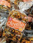 Infuso Olivello Spinoso 100g